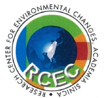 Mark of Research Center for Environmental Changes